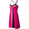 Soybu Lilia Dress - Women's
