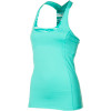 Soybu Uptempo Tank Top - Women's