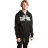 Spacecraft Snowcat Full-Zip Hoody - Men's