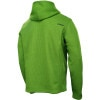 Spyder Upward Core Full-Zip Hoodie - Men's 3/4 Back