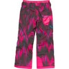 Spyder Vixen Pant - Girls' Back