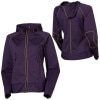 Spyder Mistress Jacket - Womens
