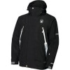 Venom Outturn Jacket - Mens