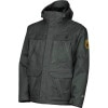 Venom Godfather Jacket - Mens