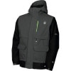 Venom Transfer Jacket - Mens