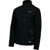 Spyder Big Sky Softshell Jacket - Womens