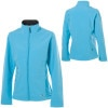 Spyder Fresh Air Softshell Jacket - Womens