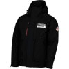 Spyder USA Team Jacket - Mens