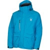 Spyder Vanish Systems Jacket - Mens