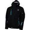 Spyder Alpen Jacket - Mens