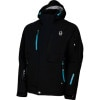 Spyder Alpen w- Heat Jacket - Mens