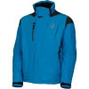 Spyder Vail Jacket - Mens