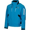 Spyder Alta Jacket - Mens