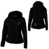 Spyder Arc Tech Softshell Jacket - Womens