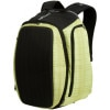 Spyder Groove Backpack