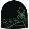 photo: Spyder Boys' Mini Web Hat
