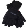Spyder Whistler Gore-Tex Glove