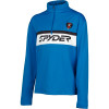 photo: Spyder Retro Dry W.E.B. T-Neck