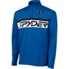 Spyder Thermastretch T-Neck