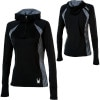 Spyder Voltage Hoody T-Neck