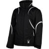 Spyder Lightning Jacket