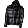 photo: Spyder US Ski Team Diehard Down Jacket