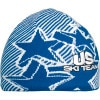 Spyder US Ski Team Hat