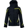 Spyder Exhilaration Jacket