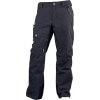 Spyder Job Pant