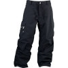 Spyder Operator Pant