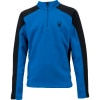 Spyder Speed Fleece T-Neck