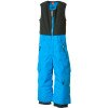 Spyder Mini Throw Bib Pant