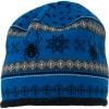 photo: Spyder Courmayeur Hat