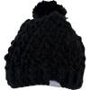 Spyder Slouchy Hat