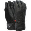 photo: Spyder Rage Gore-Tex Glove