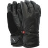 Spyder Rage Gore-Tex Glove