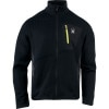 Spyder Linear Sweater - Men's
