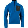Spyder Linear 1/2-Zip Sweater - Men's