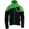 Spyder Strato Fleece Hoody