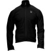 Spyder Speed Full-Zip Fleece Jacket - Mens - HASH(0x15bb2d980)
