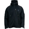 Spyder Stated Softshell Hybrid Sweater - Men