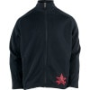 Spyder Fallen Patriot Full-Zip Sweater - Men's