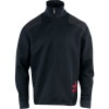 Spyder Fallen Patriot 1/2-Zip Sweater - Men's