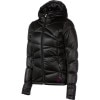 Spyder Chrono Down Jacket - Women's