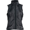 Spyder Sped Insulator Vest