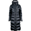 Spyder Zen Down Jacket