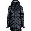 Spyder Raven Down Jacket