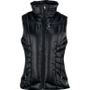 Spyder Timeless Down Vest - Women's