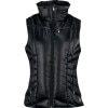 Spyder Timeless Hoody Down Vest