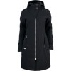 Spyder Central Parka Soft Shell Jacket